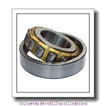 HM129848-90210 HM129814D Oil hole and groove on cup - no dwg       Cojinetes de Timken AP.