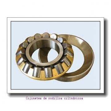HM133444-90177 HM133416D Oil hole and groove on cup - E30994       Cojinetes integrados AP